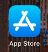 【iPhone(iPad)】過去にダウンロードしたアプリを確認する。(iOS14)