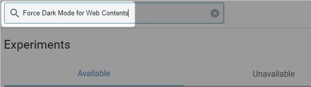 【PC版Chrome】Googleの背景が真っ黒!白に戻す方法を紹介します。